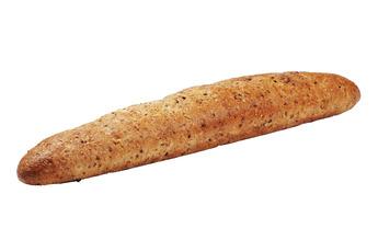 Korenrijk stokbrood
